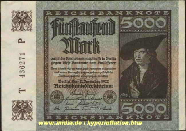 Quelle und mehr >> http://de.wikipedia.org/wiki/reichsmark